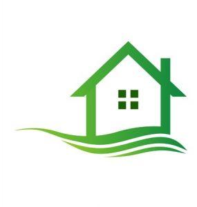 Housing HOPWA