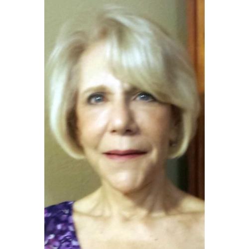 Leslie Sue Leiberman