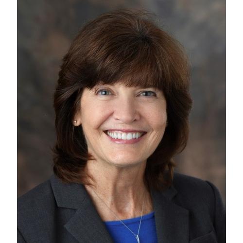 Susan Hoover
